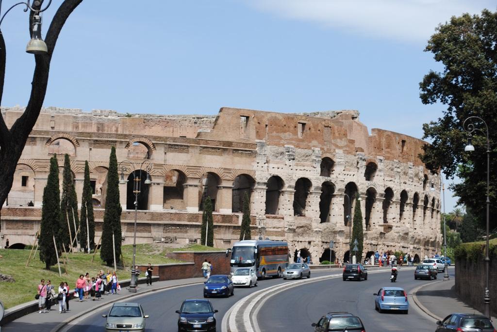 Ciudades De Italia | g...