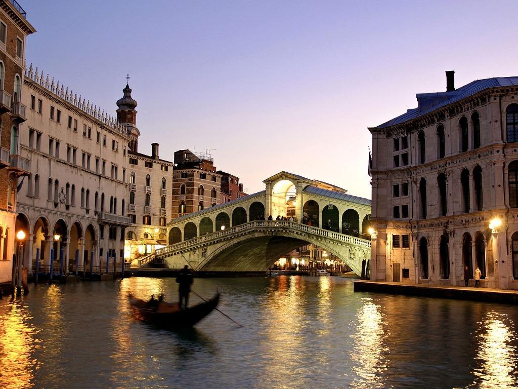Informacion turística de Italia