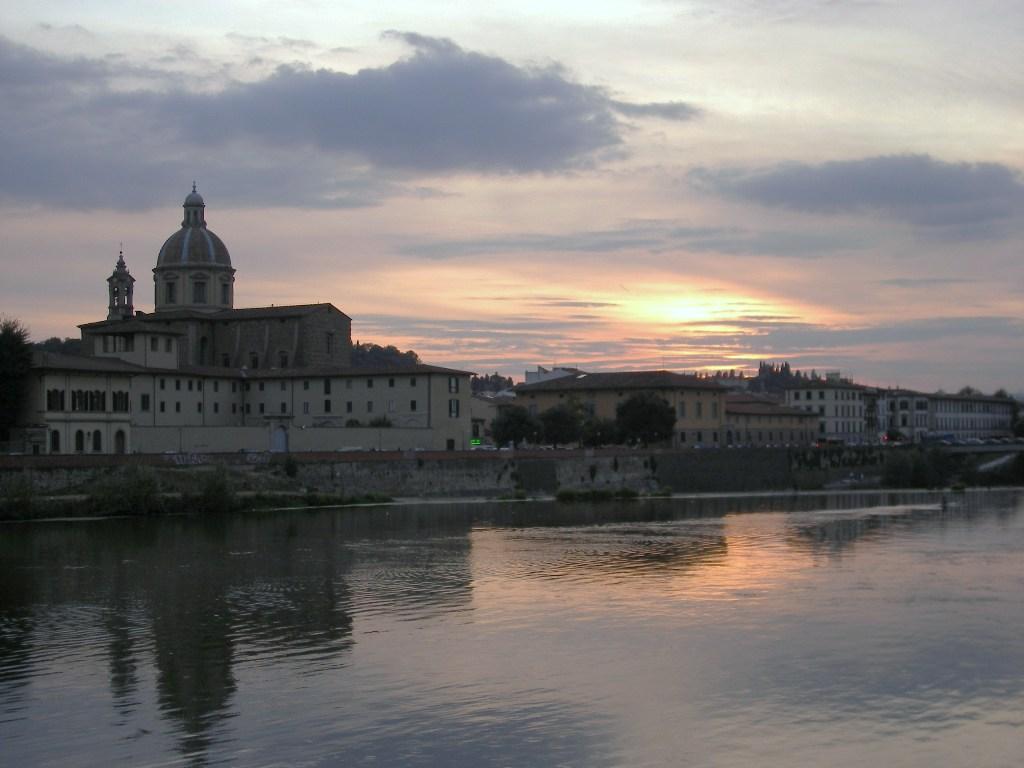 Italia en marzo viajar a italia for Be italia