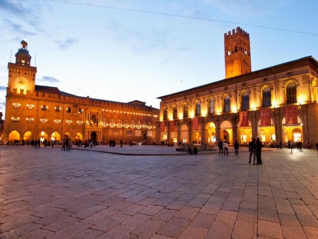 Las mejores ciudades de italia viajar a italia for Be italia