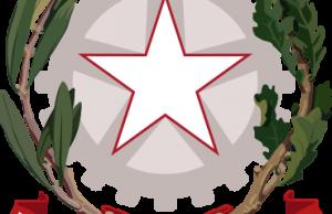 Escudo de Italia
