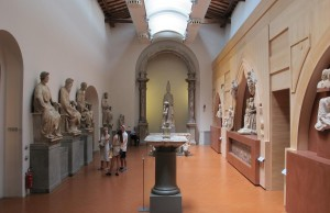 Museos en Milán