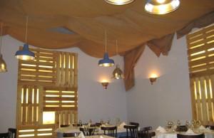 Restaurantes en Milán