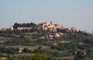 Lo mejor de la región Toscana