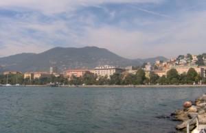 Los mejores lugares románticos en Italia
