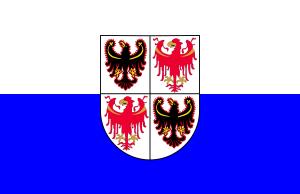Trentino-Alto Adigio