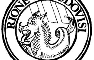 Rione XVI – Ludovisi
