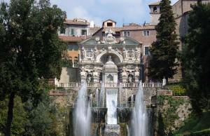 Recorridos turísticos por Roma