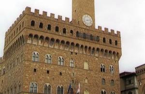 Sitios turísticos en Florencia
