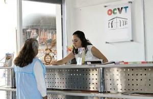 Estaci n central de mil n stazione di milano centrale for Oficina turismo roma