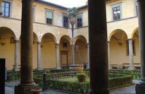 Basílica de la Santísima Trinidad