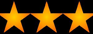 Hoteles 4 estrellas en Nápoles