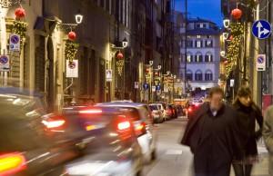 Recorridos turísticos por Florencia