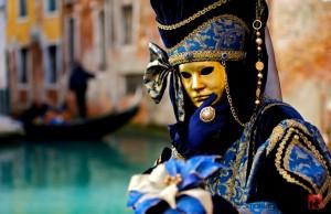 Los mejores festivales de Italia