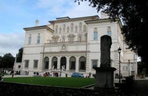 Los mejores museos de Italia