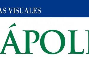 Información general de Nápoles