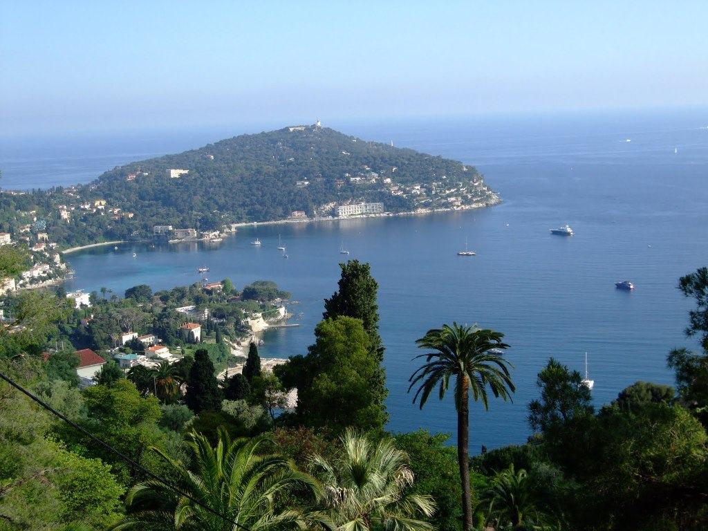 Italia en primavera viajar a italia for Be italia