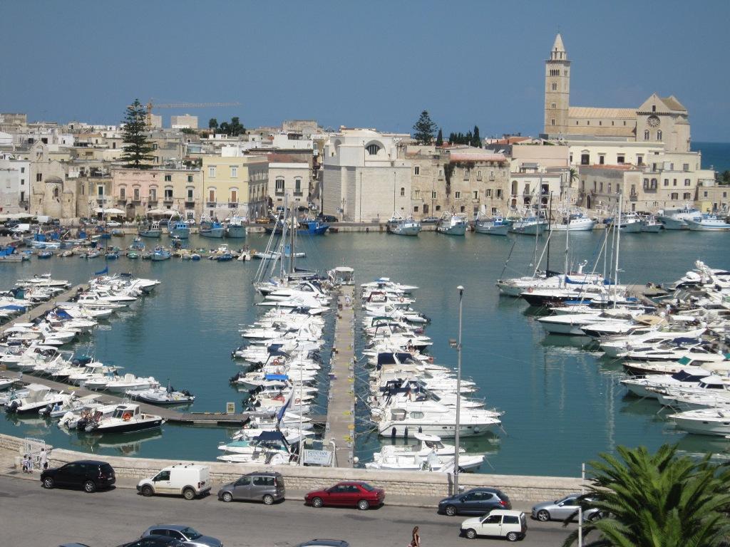 Ciudades de italia related keywords amp suggestions ciudades de italia