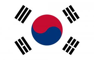 Embajada de Corea del Sur en Italia