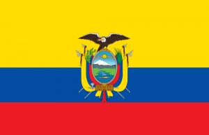 Embajada de Ecuador en Italia
