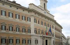 Información general de Italia