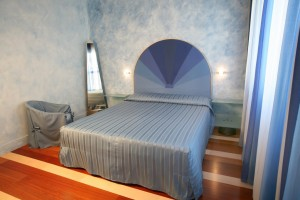 Hotel Sanpi Milano (9)