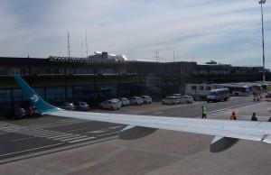 Aeropuerto de Verona