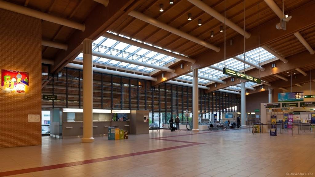 Aeroporto Treviso : Aeropuerto de treviso viajar a italia