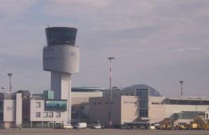Aeropuerto de Olbia-Costa Smeralda