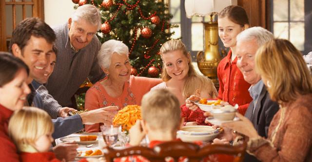 Resultado de imagen para gran cena navideña italiana