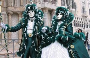 Carnaval-de-venecia