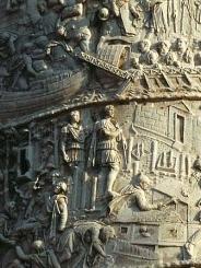 Coluna de Trajano
