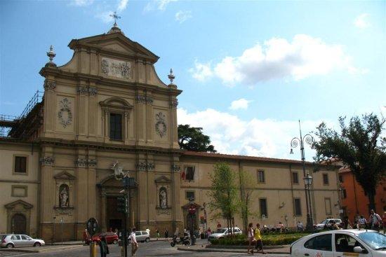 Museo de San Marco