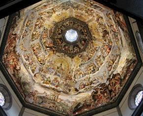Santa Maria de Fiore