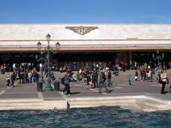 Estación de Santa Lucía