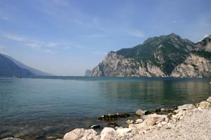Lago Gardasee