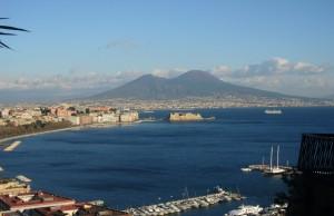 4 cuestiones importantes sobre el Monte Vesubio