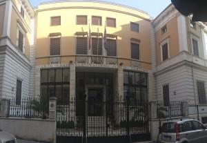Agencia nacional de turismo