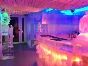 Ice Club de Roma