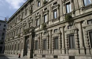 Palacio Marino