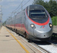 Eurostar -