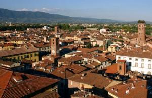 Las mejores ciudades pequeñas en Italia