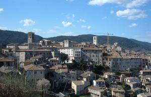 Lo mejor de Umbria