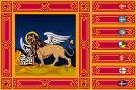 Bandera del Veneto