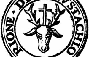 Rione VIII – Sant'Eustachio