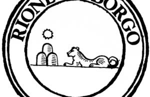 Rione XIV - Borgo