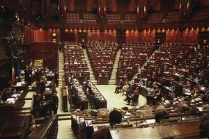 Congreso de Francia