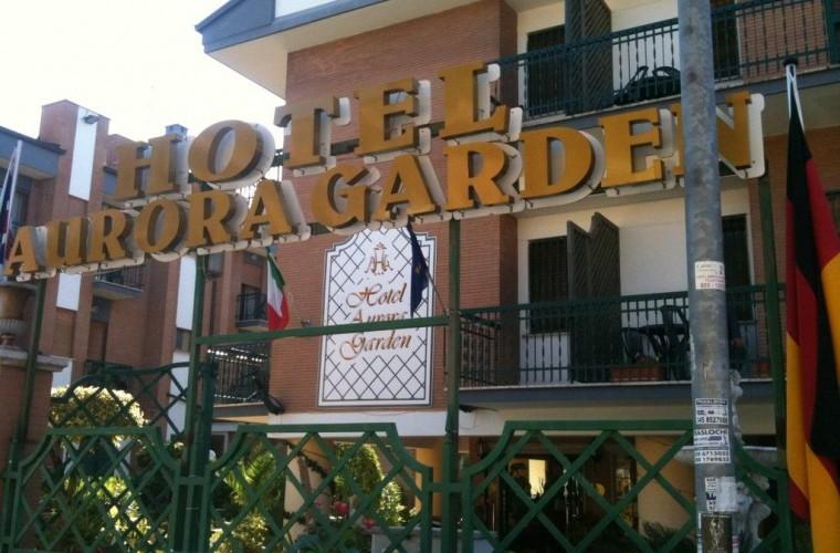 Hoteles 3 estrellas en roma viajar a italia - Hoteles roma 5 estrellas ...