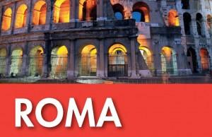 Información general de Roma