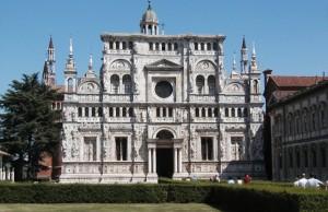 Recorridos turísticos por Milán